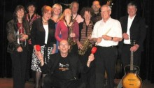 JEM Band Westerkwartier