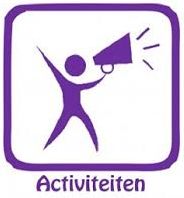 activiteiten-coordinator-gezocht-vrijwilliger