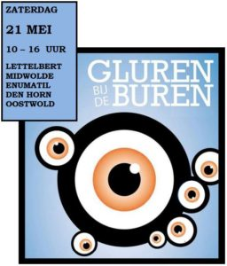 GlurenBijDeBuren2016-logo