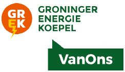 Energiecoaches