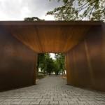 Herinneringscentrum Esterwegen