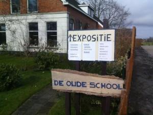 Kunstcentrum De Oude School