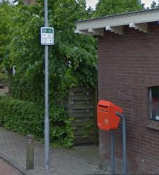 midwolde-postbussen-1