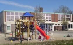speeltoestel-school-midwolde