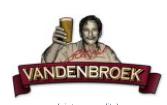 Brouwerij en Stekerij Vandenbroek is een kleine huis/familiebrouwerij gelegen in Midwolde