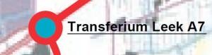 TransferiumLeek