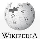 Midwolde & Wikipedia