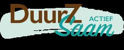 Werkgroep DuurZSaam Actief Midwolde