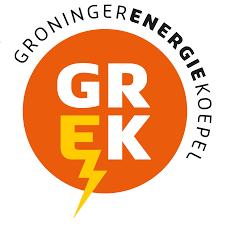 GREK Groninger Energie Koepel