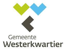 Start Transitievisie Warmte Westerkwartier