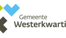 logo_Gemeente-Westerkwartier