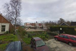 p-SchoolMidwolde-2012