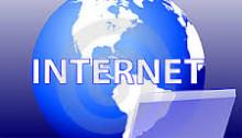p-www-internet